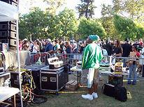 SupaMario_Musicinthepark2007pics 005.jpg