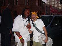 Reggae_Park2005pics 007.jpg