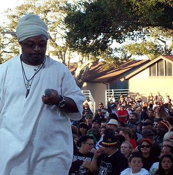 Monterey200903.jpg