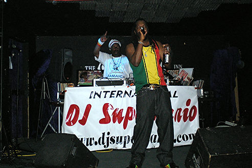 2010SupaMario_RasD.jpg