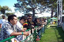 2010MontereyFanspic.jpg