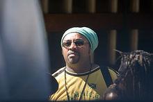 Montereyfest2007pics 001.jpg