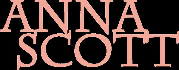 Anna Scott logo-01.png