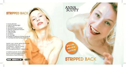 Anna Scott- Stripped Back Preview-page-0