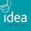schmuckstuecke_logo_2x.png