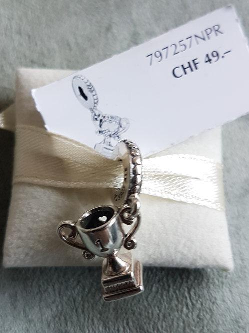 Pandora Pokal No1