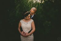 leedra & jaide's wedding-519.jpg