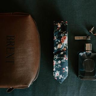 natalie & brent-4.jpg