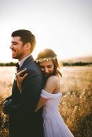 hannah & faan wedding-15.jpg