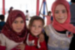 Zaatari 3 girls Mercy Corps_.jpg