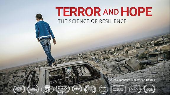 Terror & Hope horizontal Poster sm.jpg