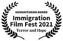 Terror & Hope - IFF Humanitarian Award.png