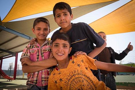 Zaatari 3 boys Mercy Corps_.jpg