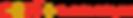 CERF-Logo-2016-02 (1).png