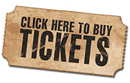 ticketbuy-tickets.png