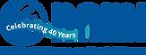 nami logo-small-2x.png