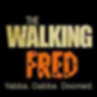 the_walking_fred-web.jpg