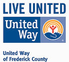The_Official_United_Way_Logo.jpg