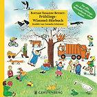 FRUEHLINGs-Wimmel-Hoerbuch.jpeg