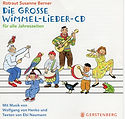 Wimmel CD.jpg