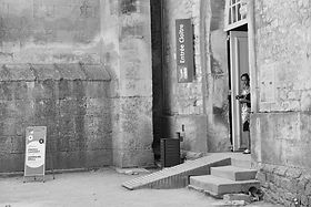 Arles.jpeg
