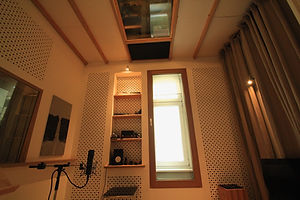 Studio11.jpeg