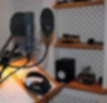 Studio9.jpeg
