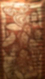 OGWD Batik.jpeg