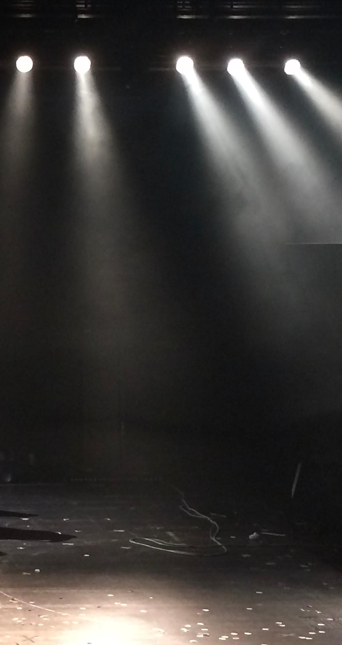 Bühne1.jpeg