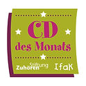 CD_des_Monats_RZ.jpeg