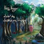 Hans Hegner - Suesskind-Cover klein.JPG