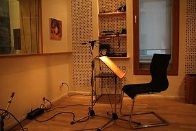 Studio10.jpeg