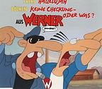 Werner Song.jpg