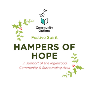 HAMPERS of HOPE (3).png