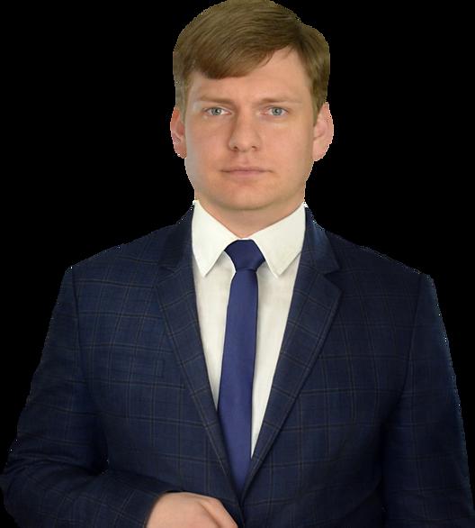 Aleksandr_Shulepov_konsultant_marketing_
