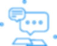 Konsultant_po_marketingu_prodazham_002.p
