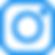 Konsultant_po_marketingu_prodazham_00000