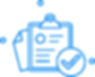 Konsultant_po_marketingu_prodazham_001.p