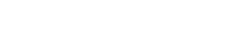 Robbins-Martin-logo.png