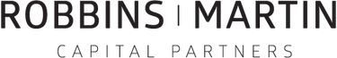 Robbins-Martin-black-logo.png