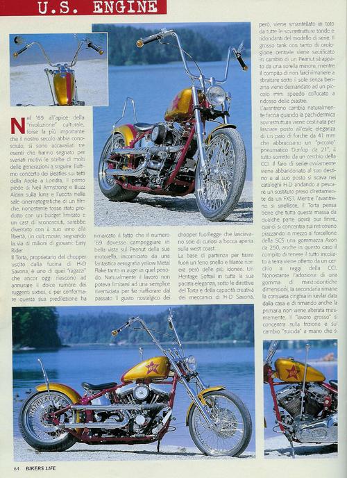 bikers22