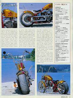 bikers23