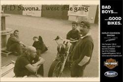 H-D Savona 4_06