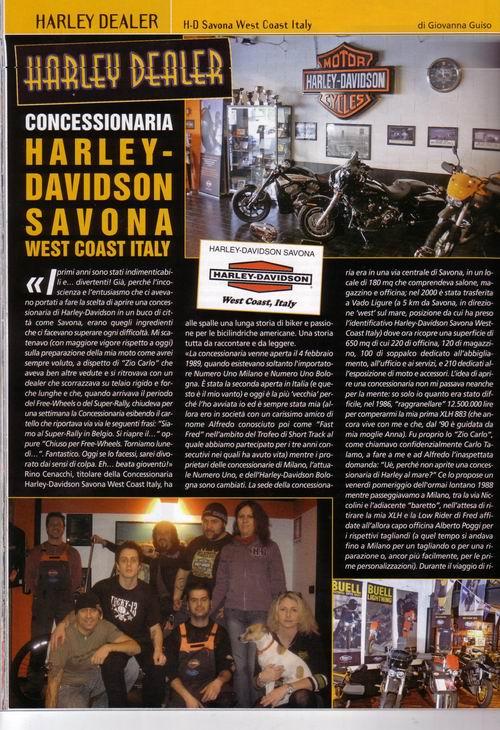 bikers nr4 2007 A
