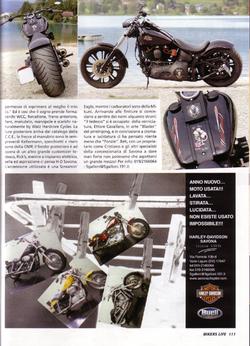 bikers nr2 -2007 bis