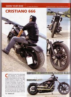 bikers nr2 -2007