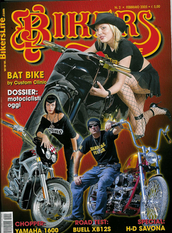 bikers21cop