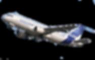 airbus-900.png