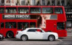 700_Bus_Mockup_copy.jpg