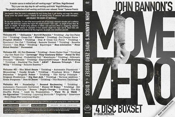 BBM-JB-MZ-boxset-rez.jpg